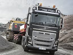 Volvo FH16 750 4x2 '2012–н.в. | Volvo | Pinterest | Volvo And Volvo ... Steering Rebuilders Truck Parts Inc Corp Office Luk Steering Spare Parts Catalog Lasercat 2016 Mercedesbenz Bmw Caterpillar Volvo Fm 400 Manual Gearbox Euro 3 Bas Trucks Impact Dvd 6963 Buses Catalogue Spare Catalog Lorry Bus From 24autocd B2b Lvo Prosis 2017 Cstruction Equipment 2012 Repair Manual Catalogs Welcome To Ud 1969 Jc Whitney Co Imported Car No 5 Volkswagen