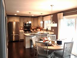Small Eat In Kitchen Ideas Elegant Kitchen Small Eat In Kitchen