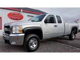 Redmond OR Used Cars For Sale | Redmond OR Used Trucks For Sale ... Used Certified Chevrolet At Landers Serving Benton Ar Serra Buick Gmc In Jackson Tn A Memphis 1957 3100 V8 Auto Power Steering Brakes New Ac Great Trucks For Sale In Va From Beautiful Buy A Truck And Save Depaula Heavy Duty For Near Olympia Puyallup Car Hd Video 2009 Chevrolet Silverado 2500 Utility Bed 4x4 Duramax Similar Ck 10 Series C10 Schulz Automotive Dealership Hammond Louisiana 2016 Silverado 1500 Gainesville Fl 2005 Cstruction Work