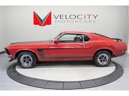 1969 Ford Mustang Boss 302 For Sale In Nashville, TN | Stock ... Used Dump Trucks For Sale Nashville Tn And Mason In Pa Also Kenworth 4x4 4x4 Craigslist Box Of Carsnashville Cars By Dealer Best Homes Image Collection Owner Best Car 2018 Washington Dc Knoxville Tn Roadrunner Motors Dallas Tx