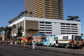 Scenes From The Anti-Trump, Pro-Taco Protest In Las Vegas - MUNCHIES Heres Where You Will Find The Hello Kitty Cafe Food Truck In Las Vegas Mayor To Recommend Pilot Program Street Dogs Venezuelan Style Reetdogsvenezuelanstyle Streetdogs Sticky Iggys Geckowraps Vehicle Trucknyaki Wrap Wraps Food Truck 360 Keosko Babys Bad Ass Burgers Streats Festival Trucks Ran Over By Crowds Cousinslobstertrucklvegas 2 Childfelifeadventurescom A Z Events Best Event Planning And Talent Agency Handy Guide Eater