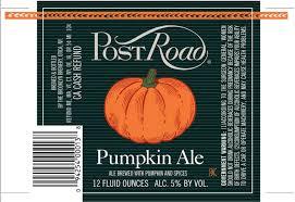Post Road Pumpkin Ale Uk by 100 Brooklyn Pumpkin Ale Recipe 7 Real Pumpkin Beers You