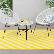Sears Lazy Boy Patio Furniture by Lazy Boy Outdoor Furniture Sears Home Design Ideas Kmart Patio
