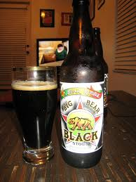 Deschutes Red Chair Clone by Deschutes Brewery Bend Or My Favorite Beers Period Black Butte