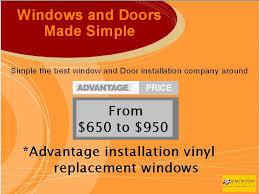 Simonton Patio Doors 6100 by Patio Doors U2014 Windows And Doors Made Simple