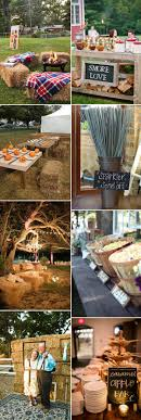 50 + Genius Fall Wedding Ideas You'll Love To Try ... 58 Genius Fall Wedding Ideas Martha Stewart Weddings Backyard Wedding Ideas For Fall House Design And Planning Sunflower Flowers Archives Happyinvitationcom 25 Best About Foods On Pinterest Backyard Fabulous Budget Reception 40 Best Pinspiration Images On Cakes Idea In 2017 Bella Weddings