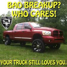 Lol. Yes It Does | Silliness | Pinterest Ford Truck Quotes On Quotestopics Tow Best Of Ford Found On Road Dead Haha Pinterest Auto Repair Forms Unique Used Jaguar F Pace 3 0d V6 S 5dr Awd Replacement Duramax Diesel Engines For Sale Bombers Custom 6 Door Trucks The New Toy Store Backgrounds Group 84 Mechanics Hub Courage Quote From Richard Branson Teslas Electric Semi Truck Elon Musk Unveils His New Freight 2006 Dodge Ram 2500 Slt Diesel Off Road Truck Off Wheels Vickers Dg4v3s2amu1b560en400 Ebay