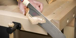 what japanese saws to buy the knowledge blog