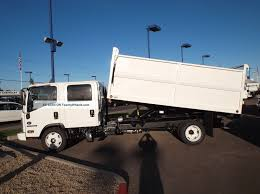Commercial Trucks: New Commercial Trucks For Sale