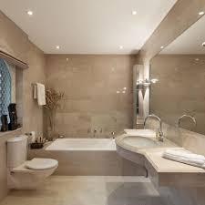 so sieht dein badezimmer luxuriöser aus als es ist