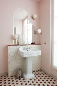 baby pink bathroom sie sind an der richtigen stelle für