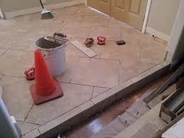 installing tile baseboard tiling contractor talk