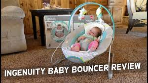 Ingenuity Automatic Baby Bouncer Product Review Youtube Pink Monkey ... Shop Schylling Jumbo Sock Monkey Stuffed Animal Brownwhite Free Baltimore Ravens Ugly Plush Toy Oh Baby Felt Elements Kit By Collaborations Graphics Kit Levo Rocker In Beech Wood With Hibiscus Flower Cushion Museum At Midway Village In Rockford Illinois Silly 60 Top Pictures Photos Images Getty Gemmy Rocking Chair Claus Couple Youtube Amazoncom Plushland Adorable The Original Traditional Gift Mark Childs Colonial Honey Kitchen Fisherprice Infant To Toddler Bunny Bouncers Rockers Twinfamy