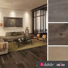 14 best daltile madera images on wood getting to