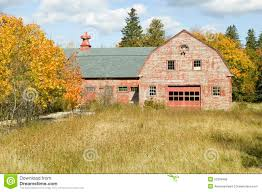 Distressed Red Barn In Autumn, Acadia National Park, Maine Stock ... The Red Barn At Outlook Farm Wedding Maine Otography Private Events Primo 2017 Wedding Packages In May Part 1 Linda Leier Thomason A Photography Rustic Elegance Photo Credit Focus Tavern Free Images Farm Lawn Countryside House Building Home Tone On Autumn New England And Fence Against Blue Skymount Desert