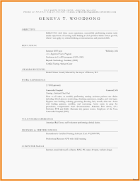 Pastor Resume Template Free – Objective In A Resume Lovely Resume ... Pastor Resume Samples New Youth Ministry Best 31 Cool Sample Pastoral Rumes All About Public Administration Examples It Example Hvac Cover Letter Entry Level 7 And Template Design Ideas Creative Arts Valid Pastors 99 Great Xpastor Letters For Awesome Music Kenyafuntripcom 2312 Acmtycorg