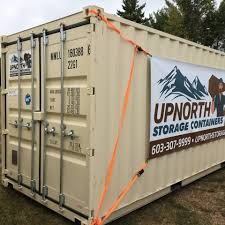 100 Storage Containers For The Home Up North Facebook
