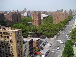Harlem Hospital Wpa Murals by East Harlem Wikipedia