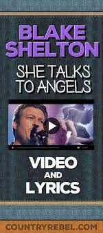 Best 25+ Blake Shelton Lyrics Ideas On Pinterest | Blake Shelton ... Dave Connis Daveconnis Twitter 235 Best Song Lyrics Images On Pinterest Music And 136 Lyrics Country Life 2081 To My Ears Barnes Me And You The World Amazoncom Robin Schulz Waves Quoteslyricspoetry Robins Jays Musik Blog June 2017 Phoenix Dixieland Jazz Band Welcome Farnborough Club Love Like Were Dreaming By Tyler Williams License This Aint Love Its Clear See Songs I