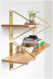 wall shelves design wooden plans for wall shelves free plans for