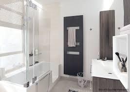 ohne heizung wäre ein badezimmer sicher nur halb so