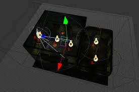 Level Editor Light tutorial Frictional Game Wiki
