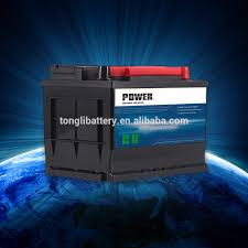 Car Battery Of Lead Acid Delkor Battery Din65mf-56530mf In Dubai ... Exide Truck Battery Price In India Truck Batteries Heavy Duty Walmart Best Resource Cartruckauto Battery San Diego Rv Solar Marine Golf Cart Duracell 664 Dp110l Professional Commercial Vehicle Www Rebuilding A Hybrid Pack Home Power Magazine Fisherprice Wheels Paw Patrol Fire Powered Rideon Mk He 006 1 Hot Sale Factory Direct Low Heavy Duty Car And Junk Mail Tesla Announces Prices Lower Than Experts Pricted Ars Technica Navana Ips New Dunlop Co