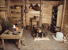騅ier cuisine c駻amique 騅ier en c駻amique cuisine 28 images mobilier din paleti de
