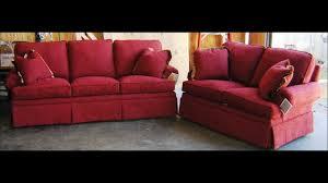 Clayton Marcus Sofa Slipcover by Clayton Marcus Furniture Birmingham Barnett Furniture 205 655