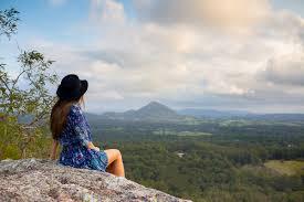 100 Mount Tinbeerwah 7 Amazing Photography Spots In Noosa Larissa Dening