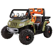 Power Wheels Arctic Cat (CLG79) - Green/Orange/Black : Power Wheels ... Huge Power Wheels Collections Ride On Cars For Kids Youtube Amazoncom Battery Operated Firetruck Toys Games Kid Trax Red Fire Engine Electric Rideon 2016 Ford F150 Sport Ecoboost Pickup Truck Review With Gas Mileage Chevy Power Wheels Crossfitstorrscom Blue Walmart Canada Helo Wheel Chrome And Black Luxury Wheels Car Suv Friction 8 Dumper Truck Tman Buy Best Top Pickup All Image Kanimageorg The Best Ford Trucks Fisherprice Toy 1994 Dodge Wagon Jeep Hurricane Sale