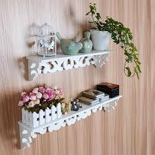 das wandregal als dekoration 18 praktische und schöne designs