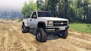 Jacked Up Dually | Top Car Release 2019 2020 Chevy Rocky Ridge Lifted Trucks Gentilini Chevrolet Woodbine Nj 1980s Ck 10 Series Pinterest 4x4 Flashback F10039s For Sale Or Soldthis Page Is Dicated Silverado Gets New Look For 2019 And Lots Of Steel In The Midwest Ultimate Rides 420 Best Big Sexy Images Trucks Hot Trending Now Used Salt Lake City Provo Ut Watts Automotive Peters Elite Autosports Customization Auto Sales Longview Tx Norcal Motor Company Diesel Auburn Sacramento Warrenton Select Diesel Truck Sales Dodge Cummins Ford 2500hd Top Car Reviews 20
