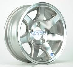Aluminum Boat Trailer Wheel 13 Inch 7 Spoke 5 Lug 5 On 4 1/2 The Trans Am Is A Forged Oe Replica And Features 6061 T6 Forged Pinatubo Truck Rims By Black Rhino 195 X 6 Alinum Polished 6lug Stud Pilot Budd Wheel Buy Pitted Restoraonpating How To 17 Gmc 55 Rally Vision Pin Nick Udin On Recnick Pinterest Wheels Rims Beadlock Machined Offroad Method Race Collection Mht Inc Full Size Folding Hand Used New Aftermarket For Medium Heavy Duty Trucks Fuel Offroad Whats The Difference Between Steel Les Schwab