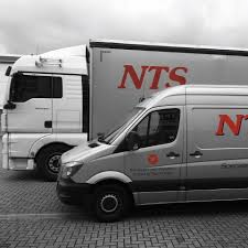NTS International Express Limited - Home | Facebook Truck Trailer Transport Express Freight Logistic Diesel Mack Truckhauling Ansaldo Logistics Inc Capabilities Statement Instico Logistics Nts Ntsexpress Twitter Worldwide Shipping Company Intertional Summit Truck Group Receives 500 Order Volvo F89 Rynart Karachi Toprun Shop On The Tnts Express Trucking Link To Istanbul Air Cargo News Smsa Wner Enterprises Wikipedia Postal Illustrates The Fast Free Home Delivery Stock 2017 25 Under Trucking Youtube