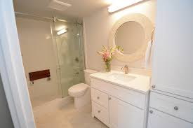 Condo Bathroom Design Construction Of Inspired Spaces, Designer ... Bathroom Condo Design Ideas And Toilet Home Outstanding Remodel Luxury Excellent Seaside Small Bathrooms Designs About Decorating On A Budget Best 25 Surprising Attractive 99 Master Makeover 111 17 Images Pinterest Toronto Dtown Designer 1 2 3 Unique Gift Tykkk Remodeling At The Depot Inspirational Fascating 90