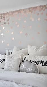 itsjustbxth bedroom bedroom itsjustbxth