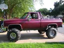 80-81 Chevy | Old Chevys | Pinterest | 4x4, Cars And Lifted Chevy Custom Jeep 1980 Google Search Trucks Pinterest Custom 1959 Chevrolet Spartan 80 Factory 348 Big Block Napco 4wd Fire Truck 1973 Chevy C10 Slammed 73 Special Truckin Magazine K10 Stepside Sierra Classic 15 4x4 Gmc 7380 Truck With 8187 Quad Headlights 1badgmc Flickr 197380 Side Marker Lights Lens W Stainless Steel Trim Clean And 1970 K20 Long Bed Vehicles Axial Scx 10 Pro Line Pickup Body On Rc4wd Stamped 155 7387 4x4s Page 7 The 1947 Present Covers Trucks Cover 17 Used Slideshow