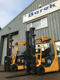 Barek Lift Trucks (@BarekLiftTrucks) | Twitter 10 Things You Learn In Toyota Forklift Operator Safety Traing Geolift Acquired By Windsor Materials Handling 33 Million Deal Barek Lift Trucks On Twitter Our New Tcm Gas Forklift And Driver Transport Ashbrook Plant Fileus Navy 071118n0193m797 Boatswains Mate 1st Class Jay Does Lifting Truck Affect Towing The Hull Truth Boating Large Ic Cushion Gasoline Or Lpg Powered Forklifts Elevated Working Platforms For Fork Lift Trucks Malcolm West Kalmar Dce16012 Hull Diesel Year Of Manufacture 2006 East Yorkshire Counterbalance Tuition Latest Industry News Updates
