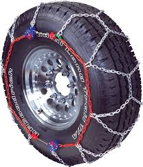 Tires & Wheels | Princess Auto Jc Tires New Semi Truck Laredo Tx Used Centramatic Automatic Onboard Tire And Wheel Balancers China Whosale Manufacturer Price Sizes 11r Manufacturers Suppliers Madein Tbr All Terrain For Sale Buy Best Qingdao Prices 255295 80 225 275 75 315 Blown Truck Tires Are A Serious Highway Hazard Roadtrek Blog Commercial Missauga On The Terminal In Chicago Tire Installation Change Brakes How Much Do Cost Angies List American Better Way To Buy