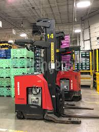 Where Do I Find My Raymond Forklift's Serial Number? Raymond Cporation Trusted Partners Bastian Solutions Usedraymond12tdoublereachtruck4 United Equipment Raymond Reach Truck Sbh Sales Co Inc Cheap Reach Truck Forklift Find Swing Turret Reach Truck Raymond 7620 Archives Pusat Bekas Reachfork Trucks 7000 Series Ces 20489 Easi R40tt 211 Coronado Sit Down 4750 Counterbalanced Down Fork 9510 For Sale A1 Machinery