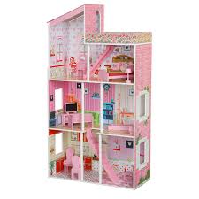 Barbie Glitz Doll Assortment