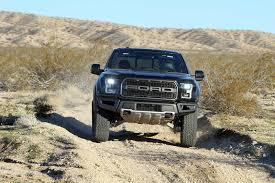 100 Ford Truck Models List Top 15 Best AWD Sports Cars AutoGuidecom News