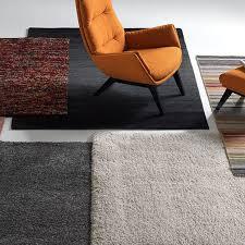 teppich guide welcher teppich passt in welchen raum
