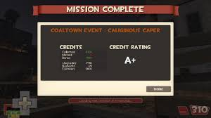 Tf2 Halloween Maps Ip by I Just Beat Wave 666 With Credit Rating A I Was Pretty Damn Proud