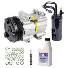 Mazda A/C Compressor And Components Kit Parts From Car Parts Warehouse Ap Truck Parts 505325 Ac Compressor For Sale Spencer Ia S 1988 Silverado Parts Diagram Trusted Wiring Diagrams Mazda And Components Kit View Online Part 5010412961 5001858486 501041 2961 Sanden 8131 8093 7h15 709 Ac Denso Pssure Switch Sensor 499007880 Genuine Toyota China Auto Air Cditioningac For Howo Light Truck Pickup Oem The Guy Chevy Gmc Heater Controls W Condenser Repair Mercedes Gl320 1995