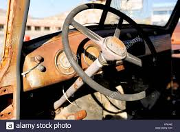 An Old Rusty Truck Interior Stock Photo: 124921118 - Alamy Audi Truck Q7 Interior Acura Zdx Ford Explorer Free Camera V 10 Mod Ats American Simulator Mercedes Benz X Class Pickup 2017 New Wallpaper Dvs Uk Home Facebook Watch This Tesla Semi Youtube 2013 Mercedesbenz Arocs 1 25x1600 Wallpaper Old Of A Soviet Army Stock Photo Picture And 1941fdtruckinterior Hot Rod Network An Old Rusty Truck Interior 124921118 Alamy Scania Editorial Fotovdw 4816584