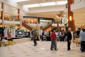By 2020, Your Local Mall Could Look Very Different South Florida Wildlife Center Miami Shopping On The Cheap Steve Harvey Skymall Retail History And Abandoned Airports Miller Hill Mall Which Stores Are Open Late Christmas Eve 2017 Aventura Racked Shirley Press Blog Shirleypresscom Dolphin Miamis Largest Outlet Eertainment Sarasota Archives Whats In Store