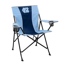 Logo Brands Brands Pregame Chair - North Ncaa Chairs Academy Byog Tm Outlander Chair Dabo Swinney Signature Collection Clemson Tigers Sports Black Coleman Quad Folding Orangepurple Fusion Tailgating Fisher Custom Advantage Zero Gravity Lounger Walmartcom Ncaa Logo Logo Chair College Deluxe Licensed Rawlings Deluxe 3piece Tailgate Table Kit Drive Medical Tripod Portable Travel Cane Seat