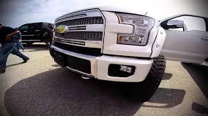 100 Houston Performance Trucks Shoot Out 2015 2k15 YouTube